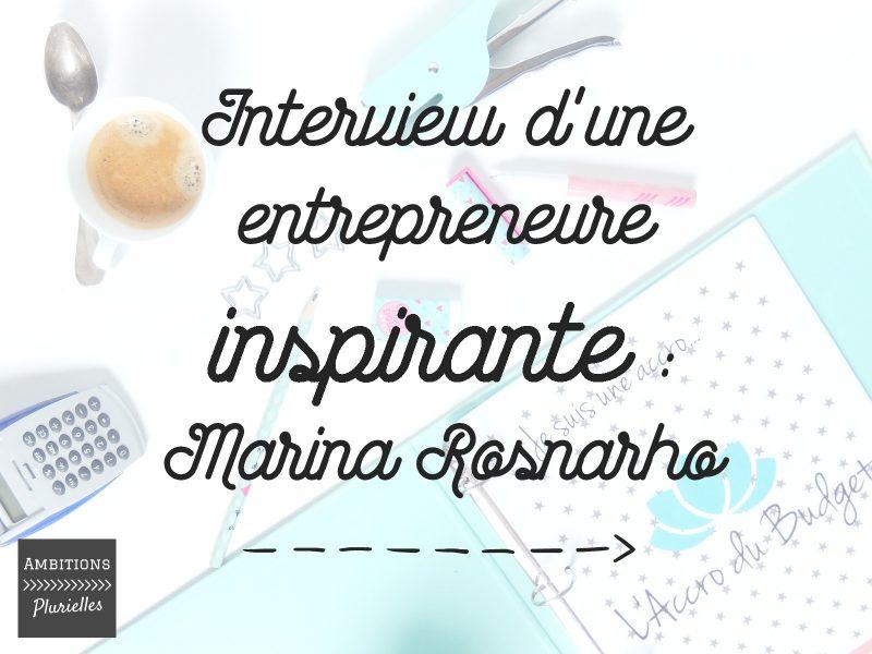 interview-dune-entrepreneure-inspirante
