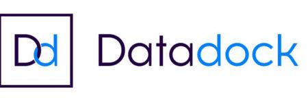 datadock-efppa