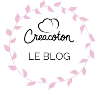 creacoton_banniere_blog