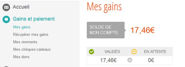 iGraal_Mes_gains_-_2015-07-09_00.02.57