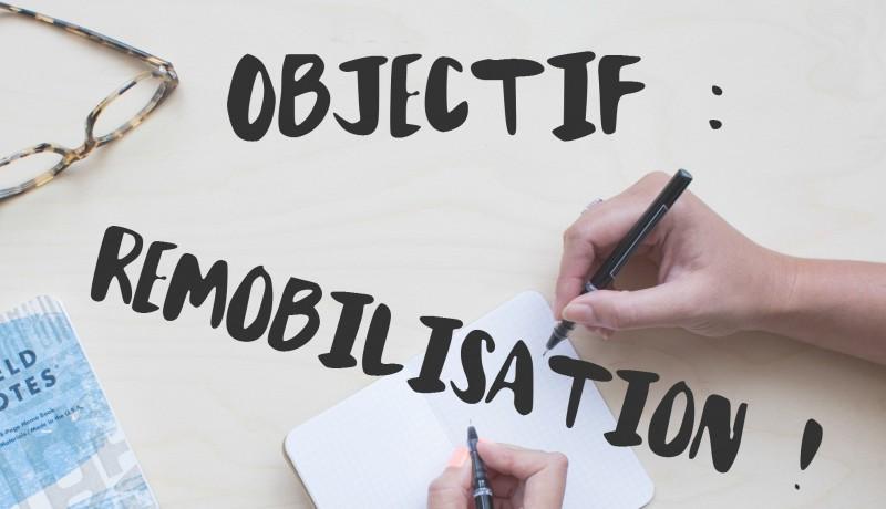 Objectif remobilisation Ambitions Plurielles (2)