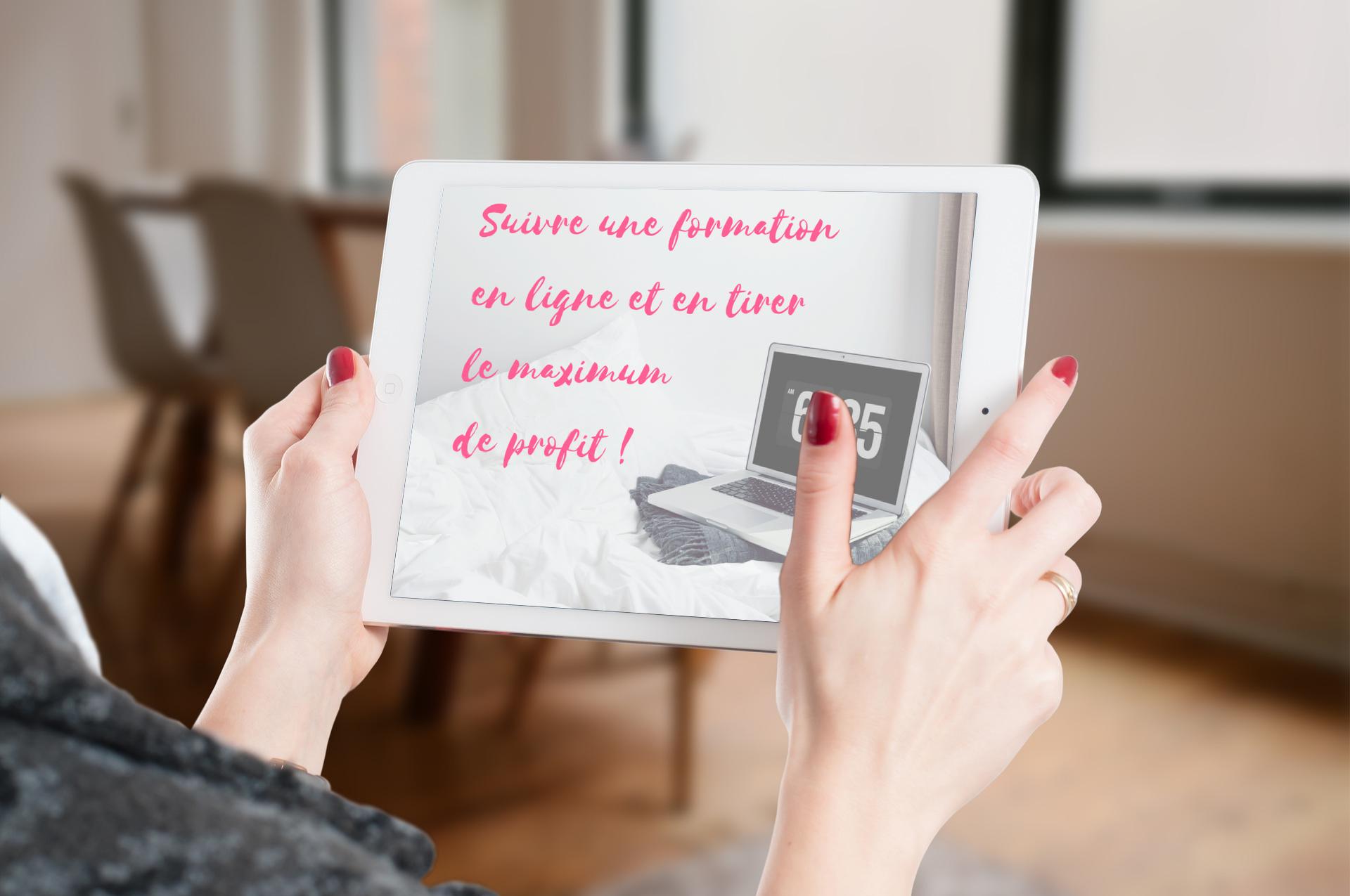 Bonnes pratiques apprentissage en ligne archives ambitions plurielles e book suivre une formation en ligne et en tirer un maximum de profit fandeluxe Gallery