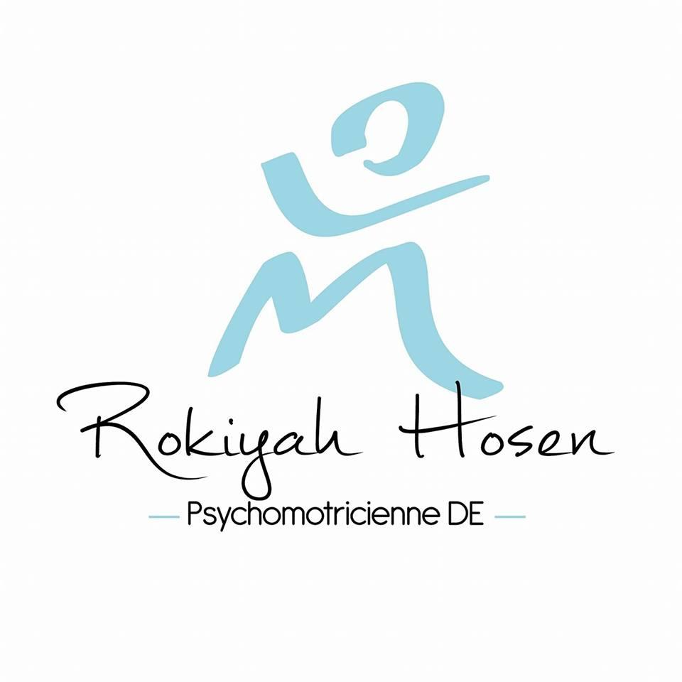 Rokiyah Hosen témoignage séances de coaching à distance épanouissement professionnel - Ambitions Plurielles
