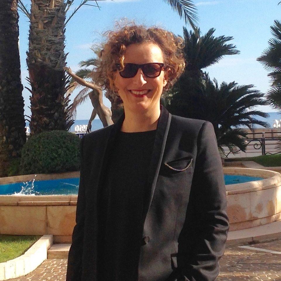Virginie Marielle témoignage séances coaching épanouissement professionnel - Ambitions Plurielles
