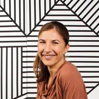 Sonia Bousquet témoignage séances coaching remobilisation professionnelle - Ambitions Plurielles