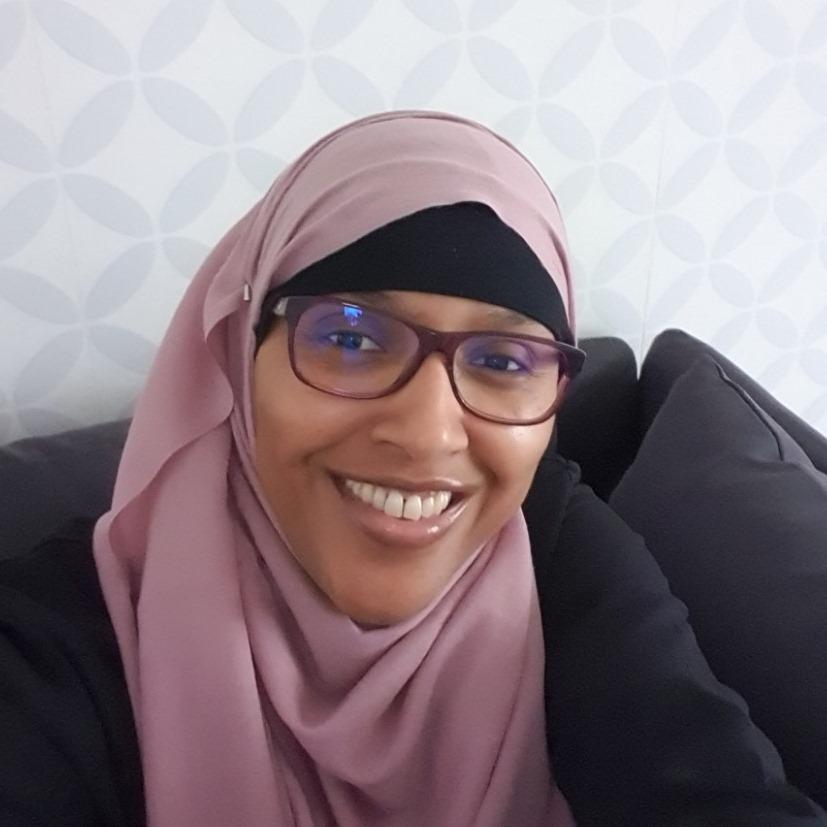 Témoignage Meryem Belm formation à l'entretien de conseil et de coaching Ambitions Plurielles