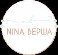 Jeanne BOGNINI Ninabepwa coaching - Annuaire des professionnelles de l'accompagnement