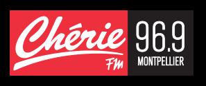 Livre épanouissement professionnel féminin sur Chérie FM Montpellier