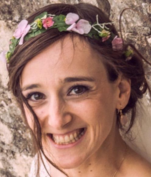 Julie GOUIRAN PRIEUR - annuaire des professionnelles de l'accompagnement - Ambitions Plurielles