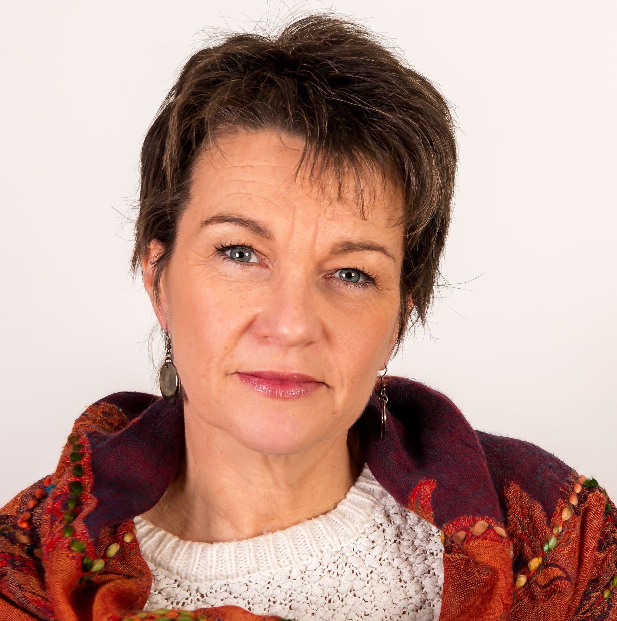 Nathalie Mimouni annuaire des professionnelles de l'accompagnement - Ambitions Plurielles