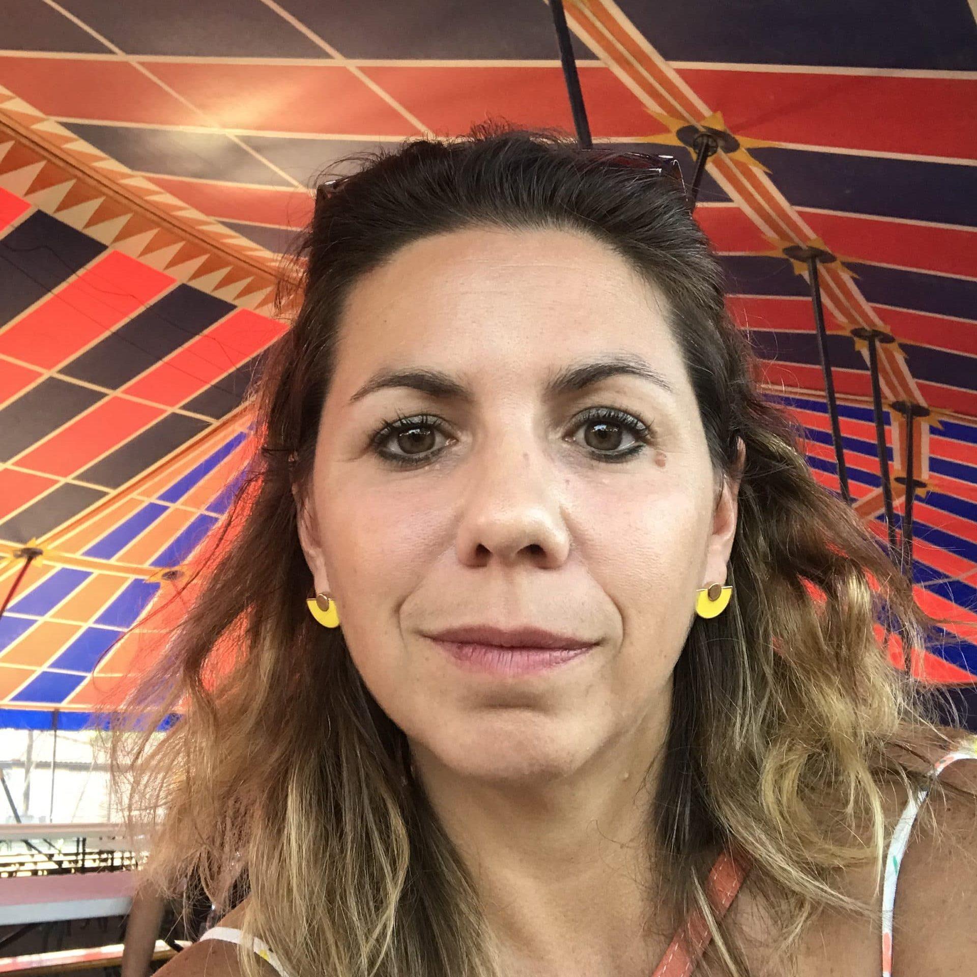 Aurélie Lefèvre témoignage séances coaching remobilisation professionnelle Ambitions Plurielles