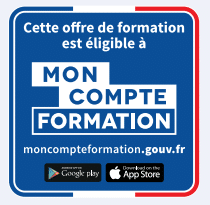 Formation coaching éligible CPF