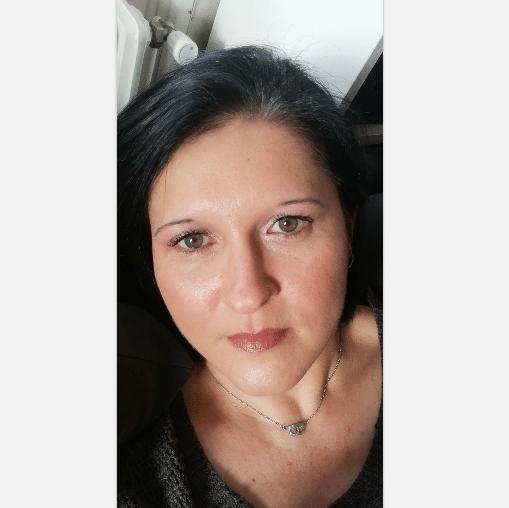 Nathalie Riera - Témoignage formation créer son entreprise dans le coaching - Ambitions Plurielles
